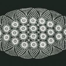keepsake: daisy