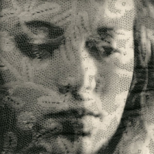 keepsake: veiled 3