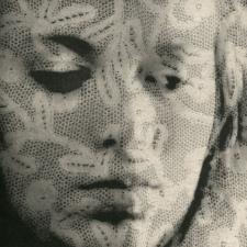keepsake: veiled 2
